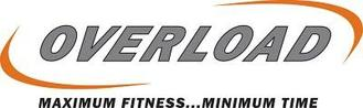 CVWC is proud to partner with Overload Fitness
